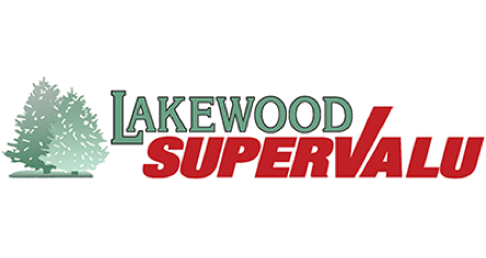 Lakewood Supervalu