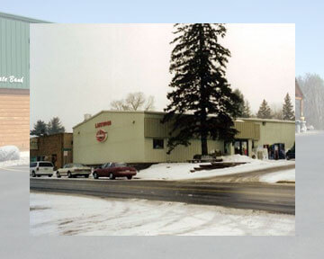 lakewood-supervalu-store-2